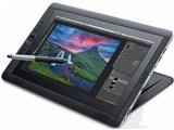 ワコム Cintiq Companion 2 Premium DTH-W1310M/K0の買取実績